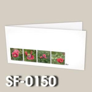 SF-0150