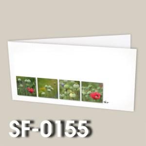 SF-0155