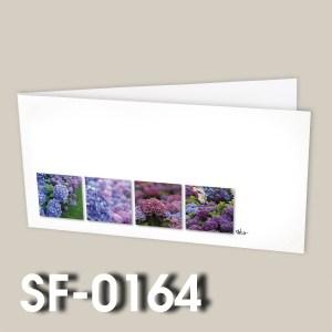 SF-0164