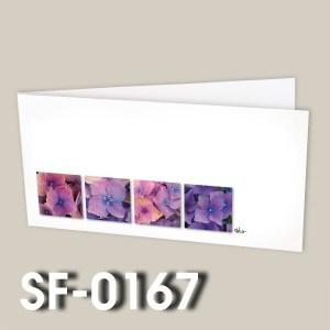 SF-0167