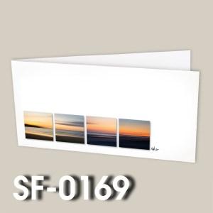SF-0169
