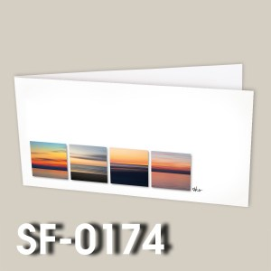 SF-0174