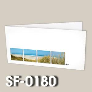 SF-0180
