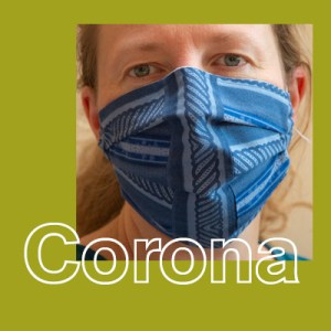 Corona-Masken