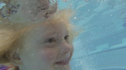Unter Wasser 01