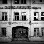 VEB-Geschichte