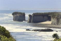 PanCake Rocks