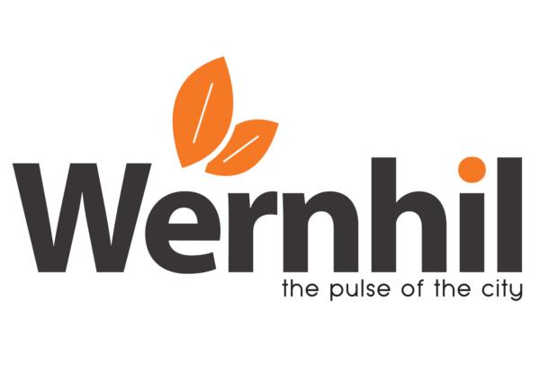 Wernhil