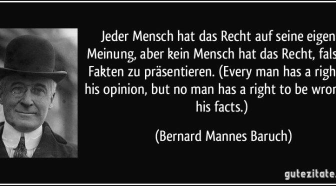 Imam Ferid Heider: Umstrittener Imam gibt Lehrern Nachhilfe – Berlin Bild.de