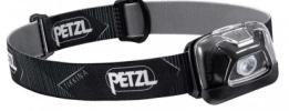 Prodotti Petzl