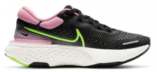 Nike ZoomX Invincible Run Scarpe da running