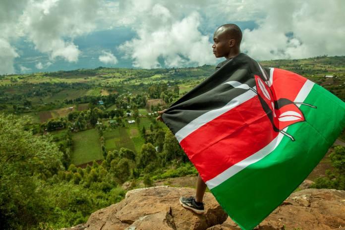 ENDA Kenya