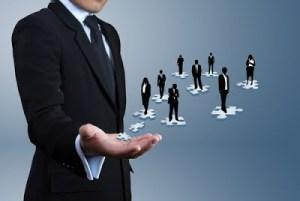 WDH Werving en Selectie Recruitment Bureau voor Noord-Brabant en Limburg