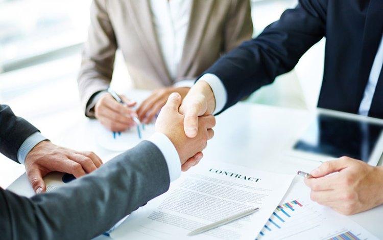 WDH Werving en Selectie Recruitment Bureau voor Zakelijke dienstverlening Verzekeringen Assurantiën en hypotheek adviseurs