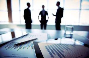 WDH Werving en Selectie Recruitment Bureau voor Diemen Muiden en Muiderberg