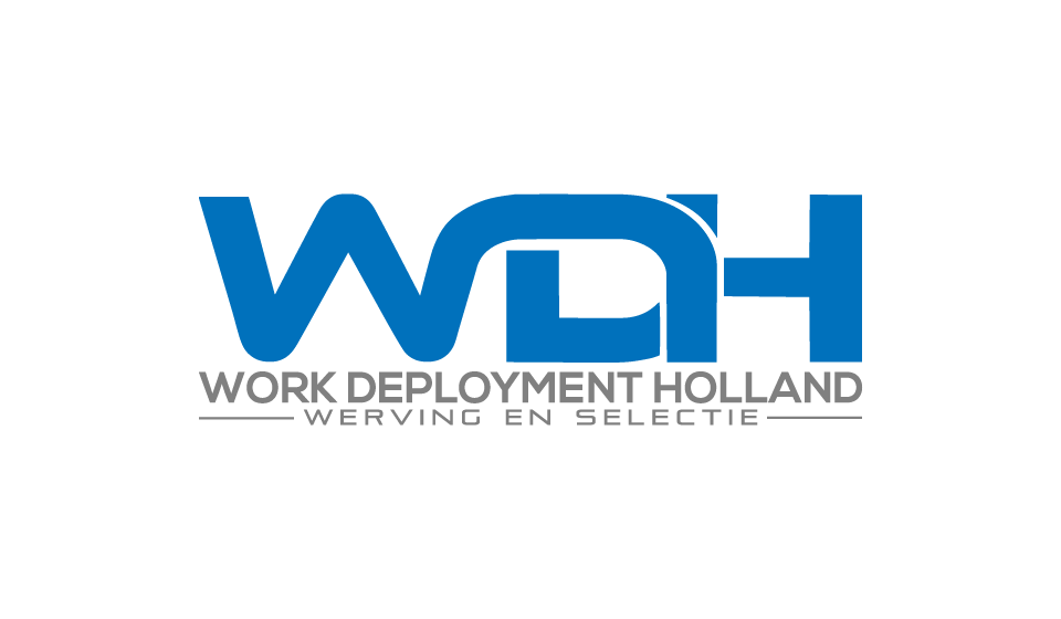WDH Work Deployment Holland