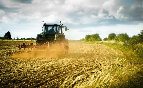 WDH Werving en Selectie Recruitment Bureau Agrarische adviseurs / landbouwconsulent
