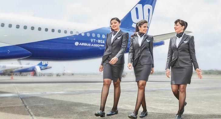 WDH WERVING EN SELECTIE RECRUITMENT BUREAU VOOR LUCHTHAVEN SCHIPHOL AMSTERDAM AIRPORT EN SCHIPHOL-RIJK