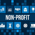 WDH Werving en Selectie Recruitment Bureau Non-Profit Goede Doelen en NGO'S Organisaties