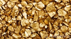 Buy 1 gram gold bars