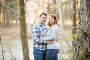 0038_151114-173241_Stamper_Engagement_Portraits