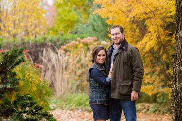 0105_141101-152314_Logan_Brittany-Engagement_Portraits