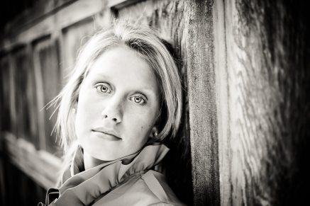 0220-0074-20100908-Senior_Portraits-Nicole