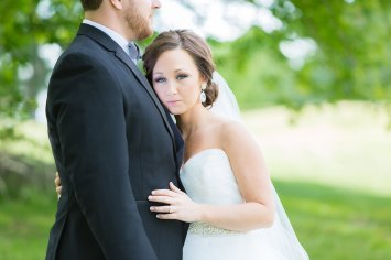 0306_150425-154317_Antle_Wedding_Portraits
