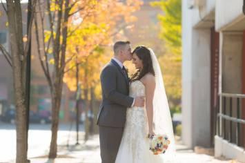 0347_141025-161524_Martin-Wedding_Portraits