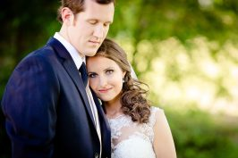 0404_Long-Wedding_140607__WesBrownPhotography_Portraits