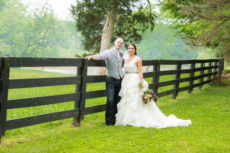 0654_150516-163830_Buckles-Wedding_Portraits_WEB