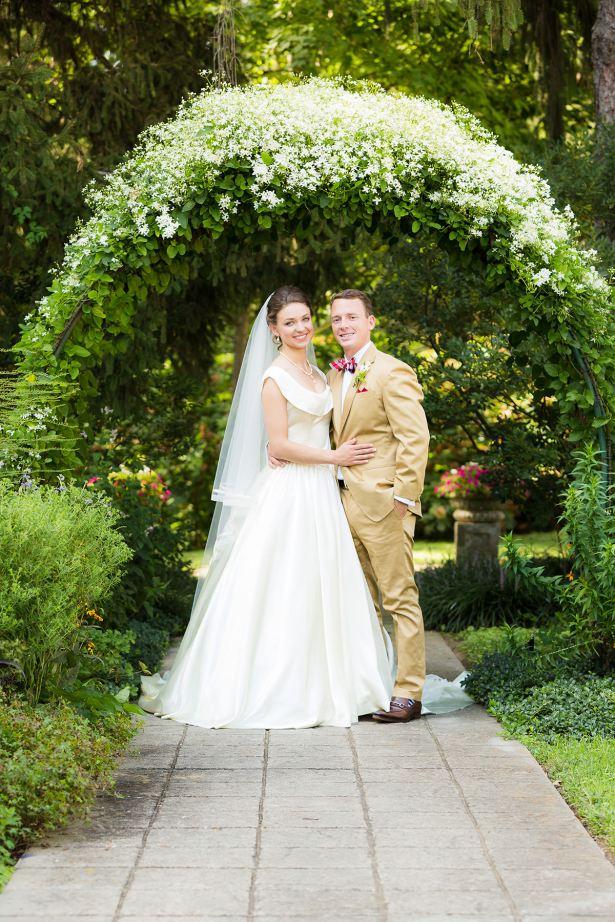150822-162359_Howard Wedding_1143-Canon EOS 5D Mark III_Portraits