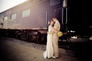 20100612-1060-BG_Wedding- Animoto
