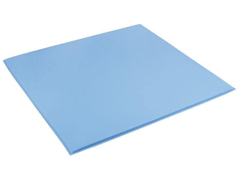 tapis uni cousu 130 x 130 cm