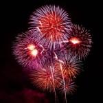 fireworks-1758_640-PD