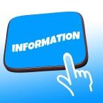 info-553635_1280