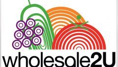 Wholesale 2 U