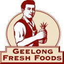 Geelong Fresh