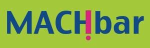MACHbar_Titel