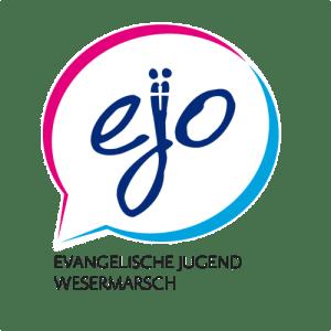 Logo Evangelische Jugend Wesermarsch