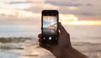 3 ways social media hurts your business (and how to fix it)