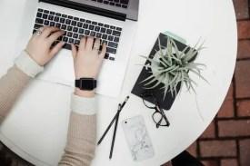 blogging for business benefits