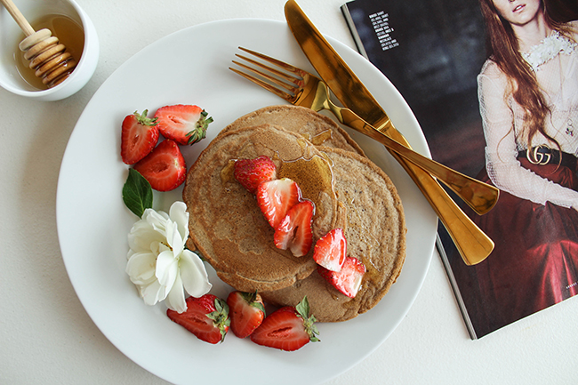 chocolate-pancakes-5