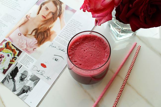 organic-detox-juice-4
