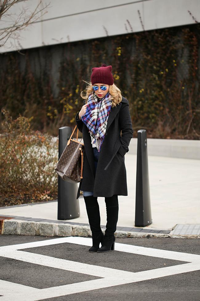 winter-shades-5