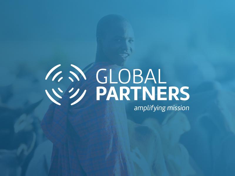 Global Partners The Wesleyan Church