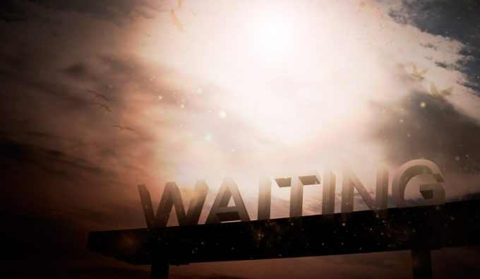 """Image result for WAITING FOR THE SPIRIT"""""""