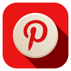 5 Point Guide to Small Business Marketing on Pinterest