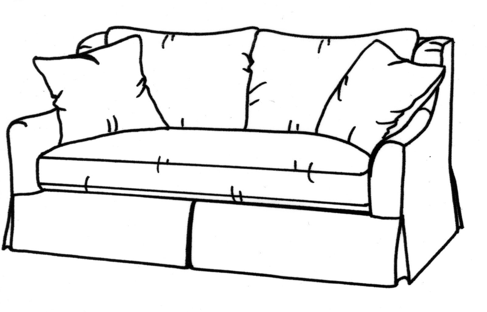 Wesley Hall Furniture
