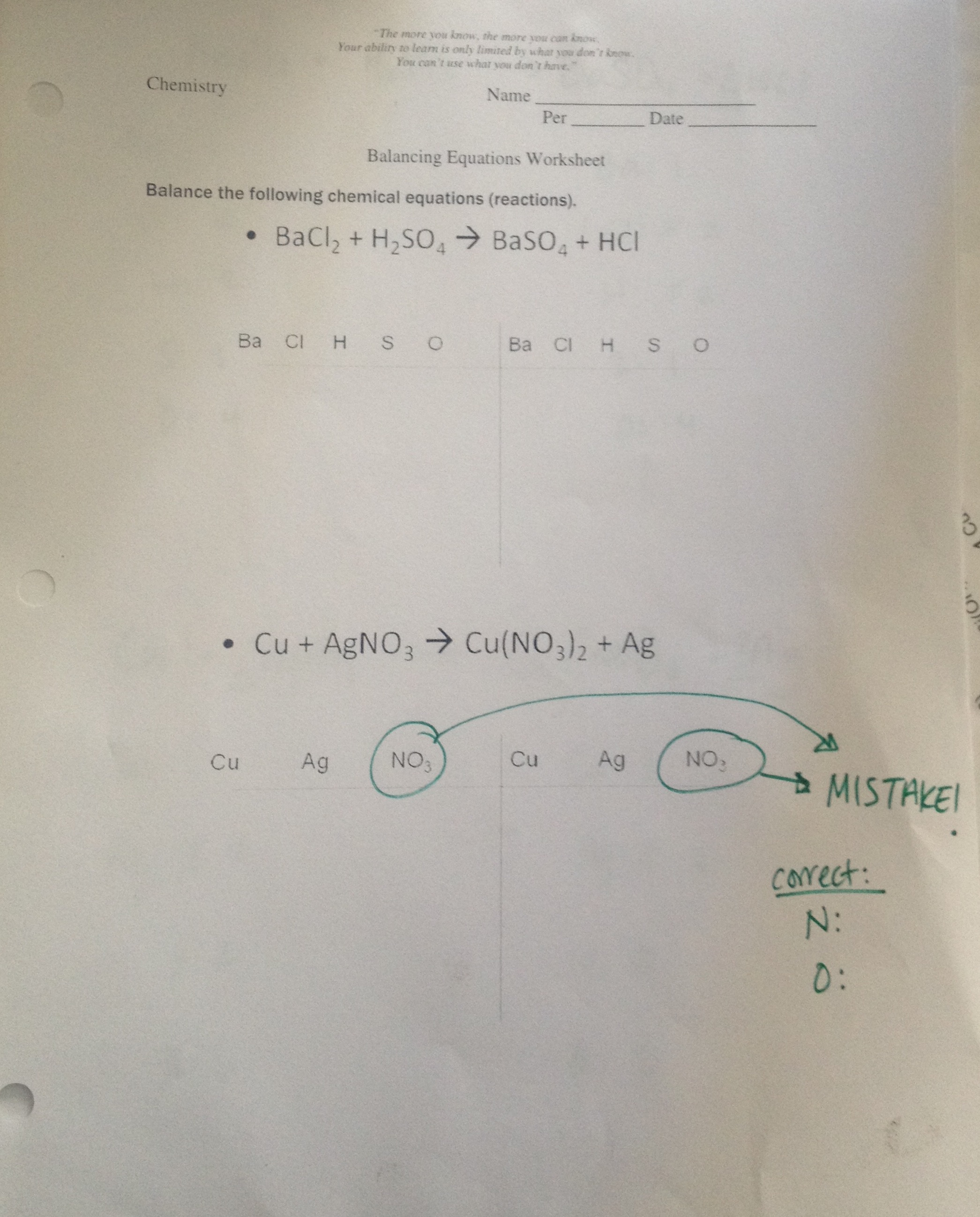 Momentum Impulse And Momentum Worksheet Answers